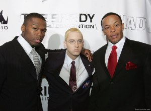 50_cent_eminem_dr-dre-photo_002
