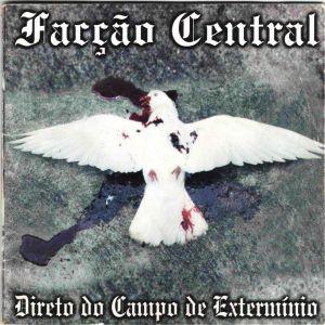 Direto-Do-Campo-De-Exterminio-cover