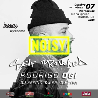 flyer-noisy-2
