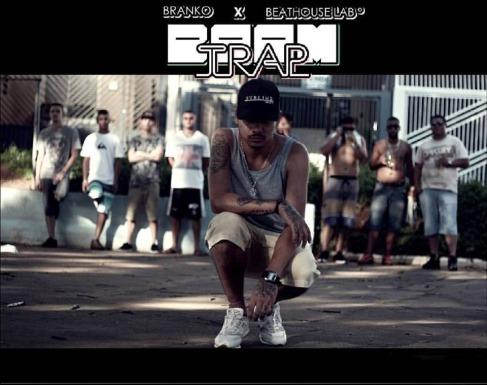 boomtrap_
