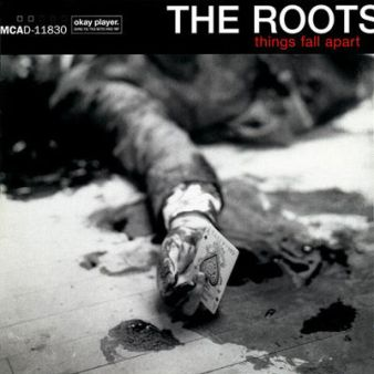roots-2
