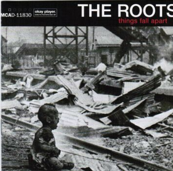 roots-4