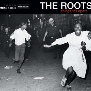 The roots -